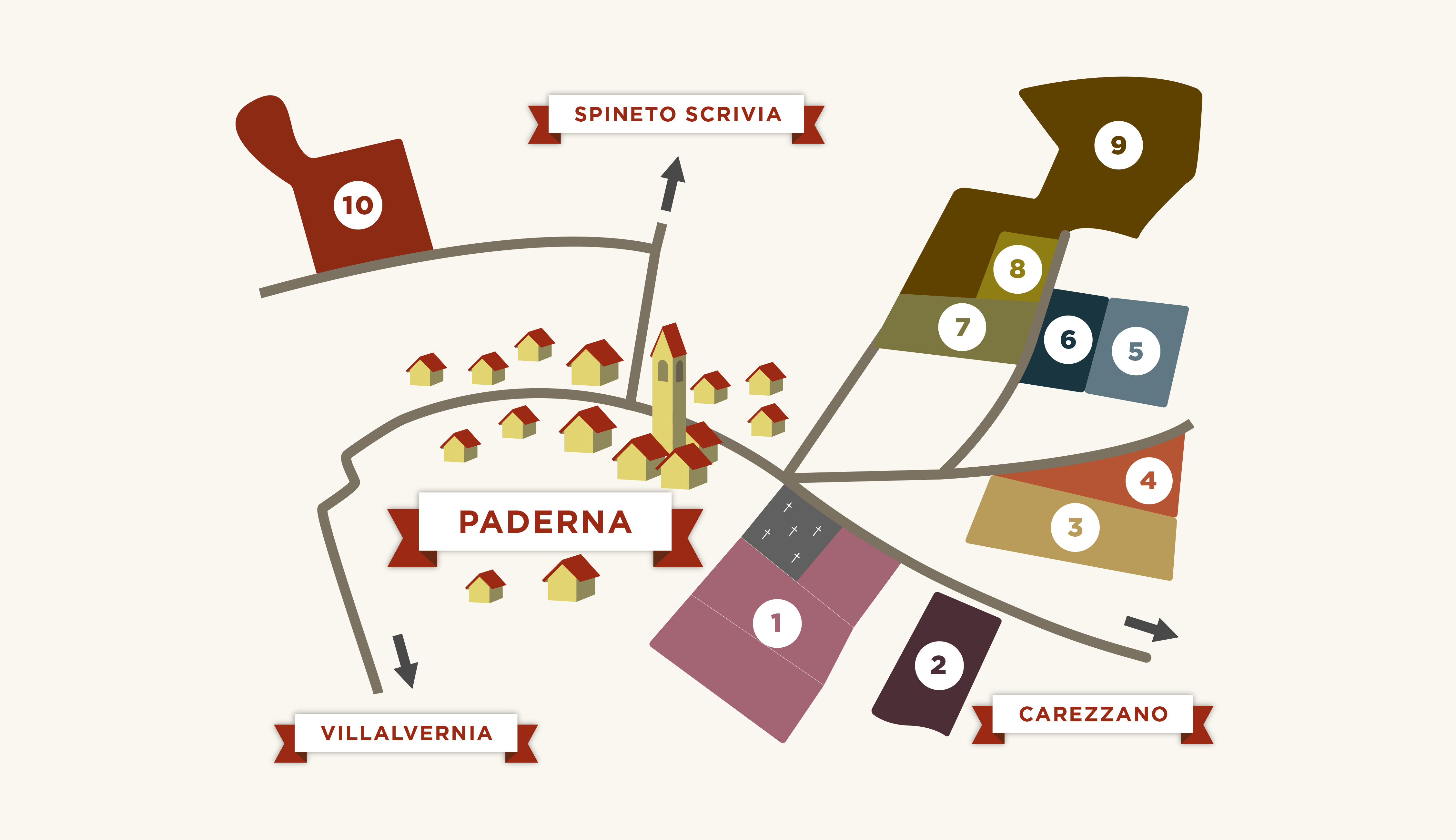 Mappa_Vigne_Oltretorrente_wide